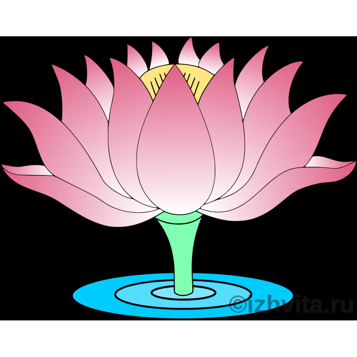 Обновленный логотип компании