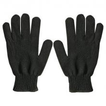 Перчатки Турмалиновые (пара)